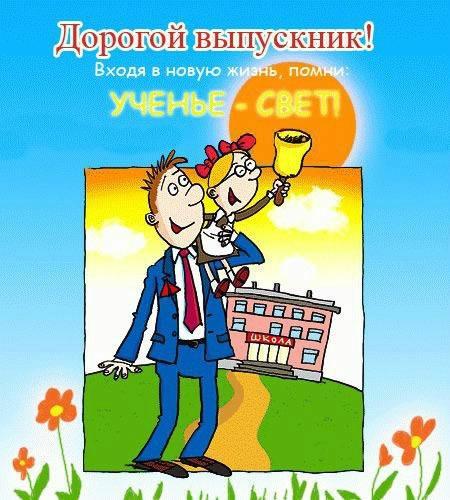 Библиотека им. Горького - Наш методпортфель: Формы